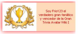 File:Plantilla.png