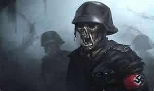 File:Nazi Zombies.png
