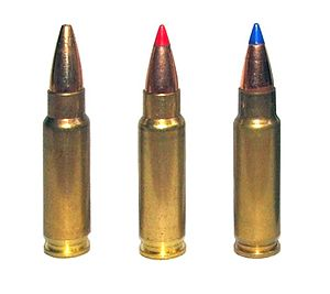 File:5.7x28mm.png