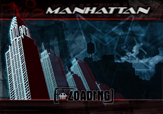 File:Loading Screen Manhattan.jpg