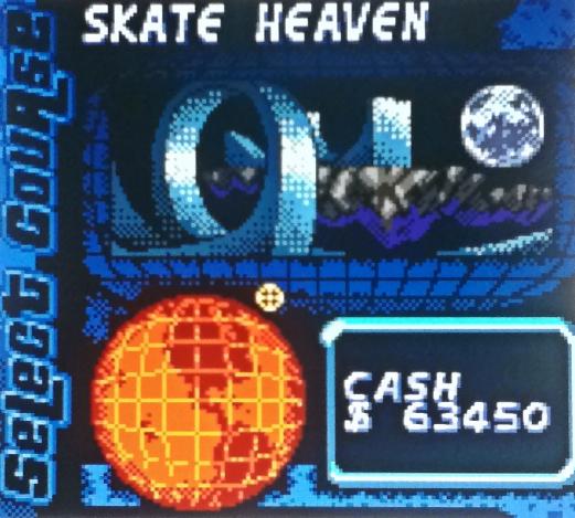 File:Skate Heaven.JPG