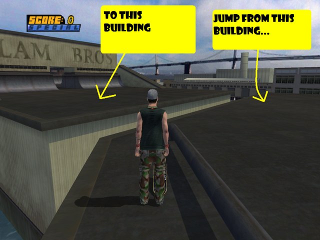 File:The Buildings to jump.png
