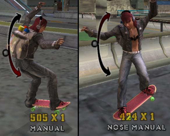 File:Manual-Nose Manual.png