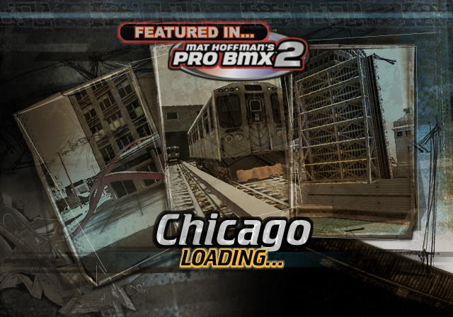 File:Chicago-THPS4.jpg