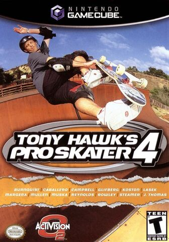File:Thps4-gamecube.jpg