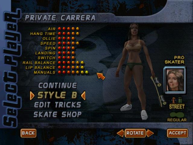 File:Carrera style b.jpg