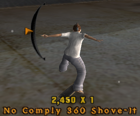 File:No Comply 360ShoveIt.png