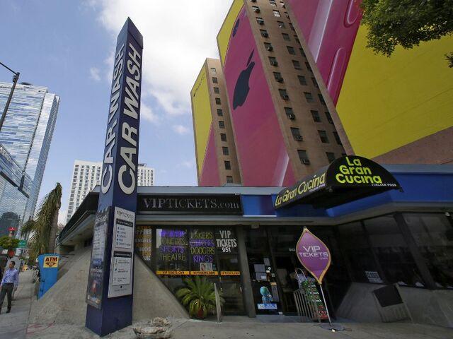 File:THPS3 LA Real Downtown Carwash.jpg