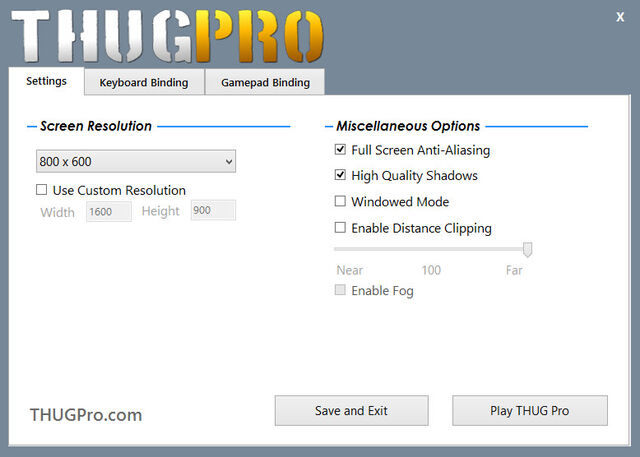 File:THUG Pro Launcher.jpg
