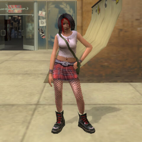 File:Character Mindy.jpg