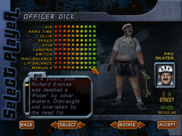 File:Dick a.jpg