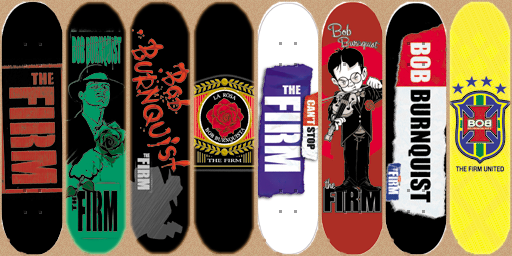 File:Thps2 deckset burnquist.png