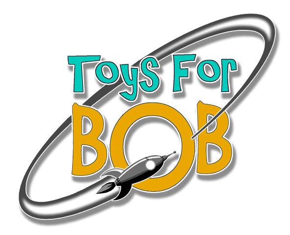 File:Toysforbob logo-1-.jpg