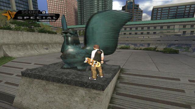 File:Thug vanc statue.jpg