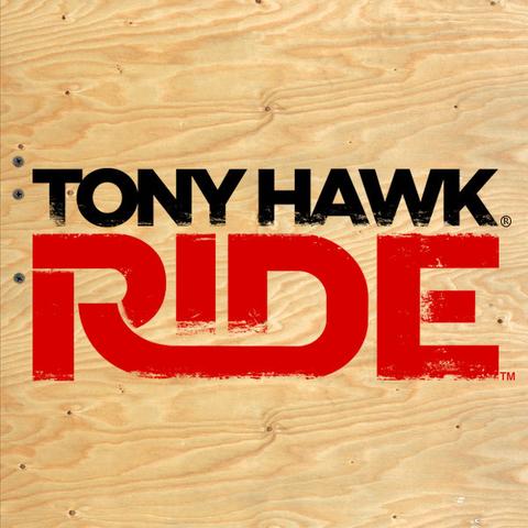 File:Tony Hawk Ride Cover.png