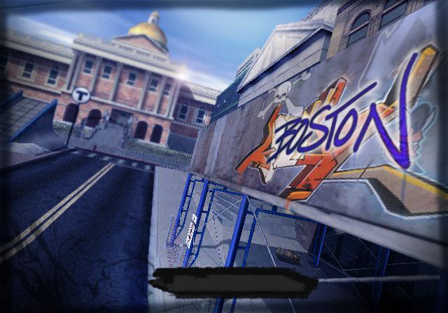 Файл:Loading Screen Boston.jpg