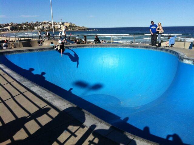 File:Bondi Skate Park.jpg
