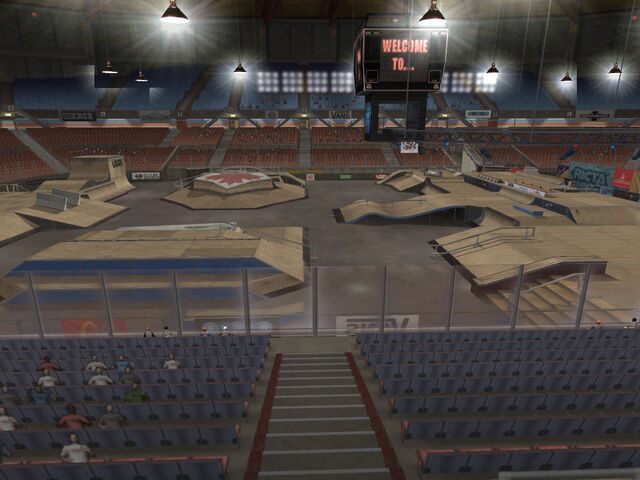 File:THUG Slam City Jam prev3.jpg
