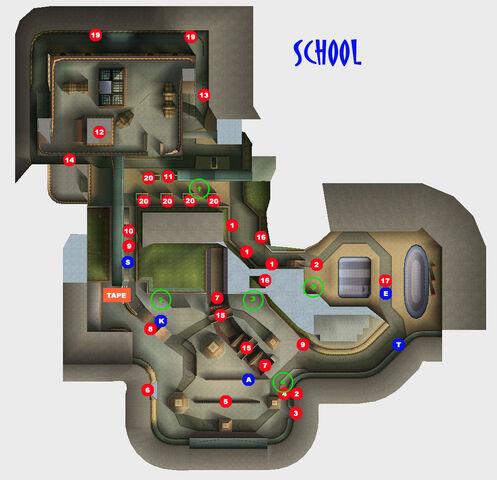 File:SchoolMarked.jpg