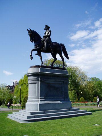 File:THUG2 Boston Real Washington.JPG