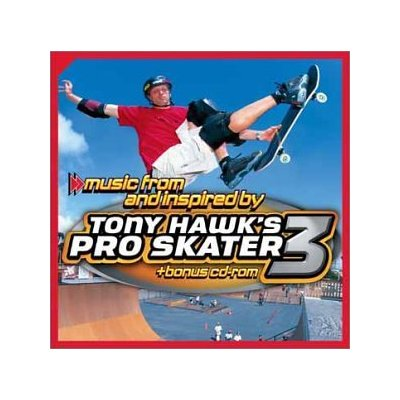File:THPS3soundtrack.jpg