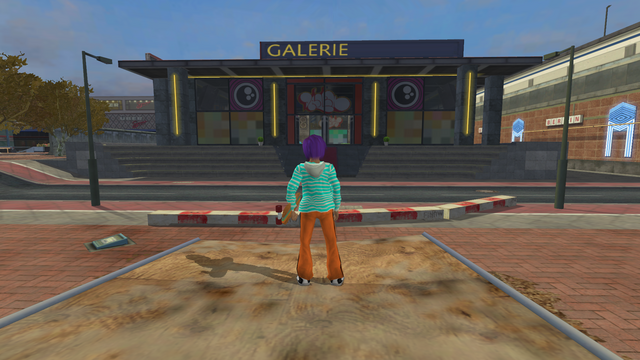 File:Galerie front.png