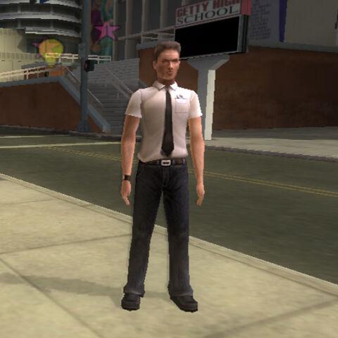 Файл:Character Mr. D.jpg