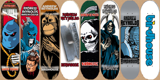 File:Thps2 deckset reynolds.png