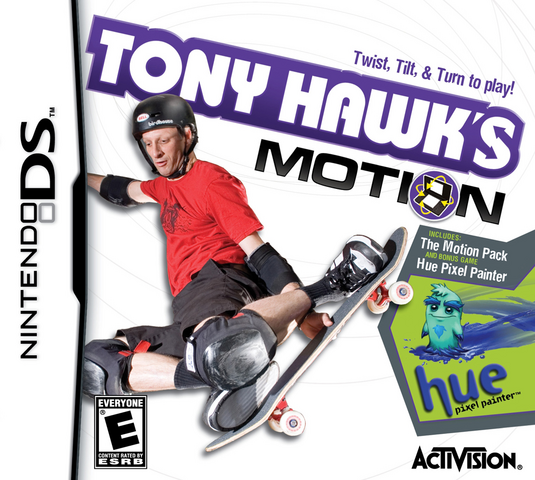 File:Tony Hawk's Motion Cover.png