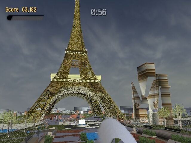 File:Screenshot004.jpg