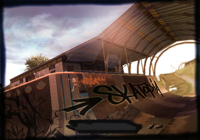 File:Loading Screen Skatopia.jpg