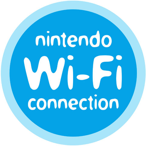 File:Wi-fi.jpg