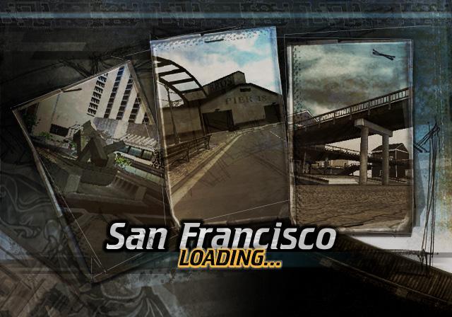 File:Loading Screen San Francisco.jpg