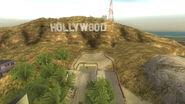 THAW Hollywood prev3