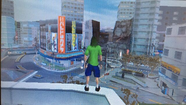 File:THUG2Remix - Kyoto street after MegaBeast Zero.jpg