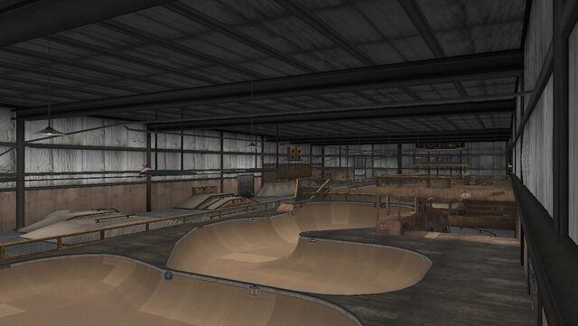 File:THPS3 Skater Island prev1.jpg