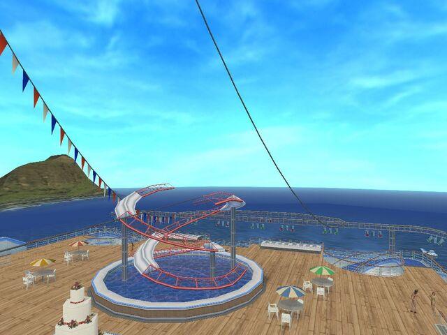 File:THPS3 Cruise Ship prev2.jpg