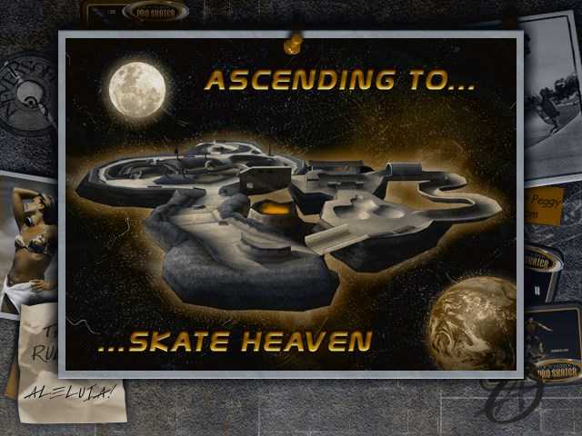File:THPS2 skate heaven load screen.jpg