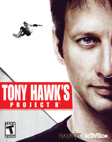File:Tony Hawk's Project 8 Cover.png