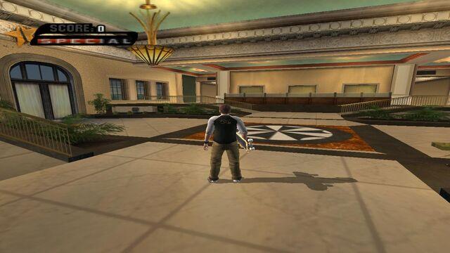 File:Thug vanc hotel interior.jpg