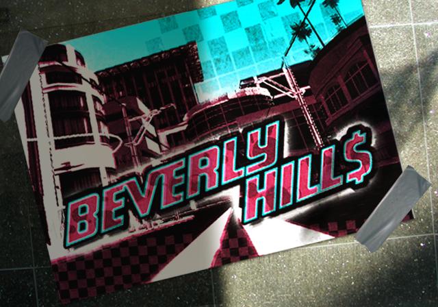 File:Loading Screen Beverly Hills.jpg