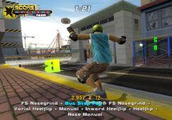 Tony-hawks-underground-2-20041005045046405-000