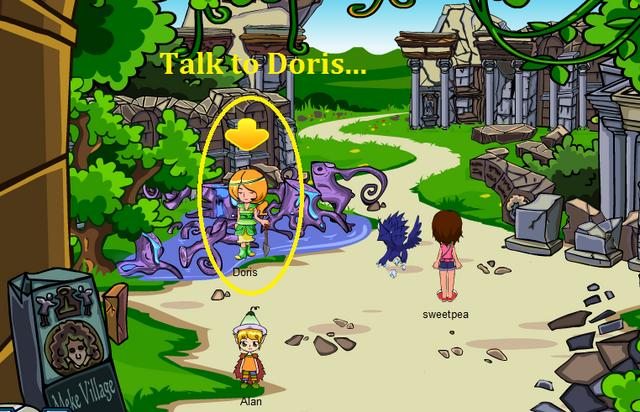 File:Doris.png