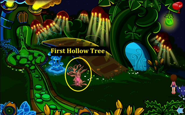 File:FirstHollowTree.png