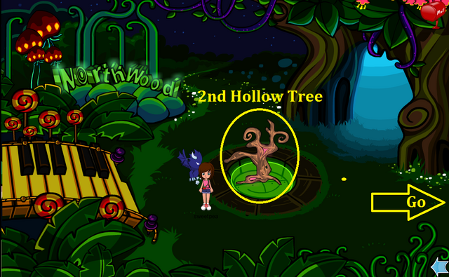 File:SecondHollowTree.png