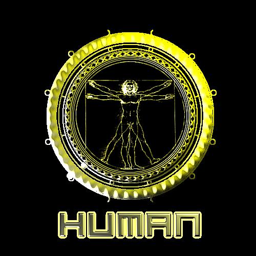 HumanWiki