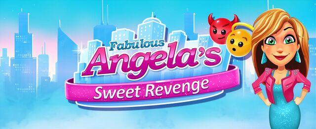 File:Fabulous Angela Channel.jpg