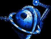 Ck-02 Event Horizon