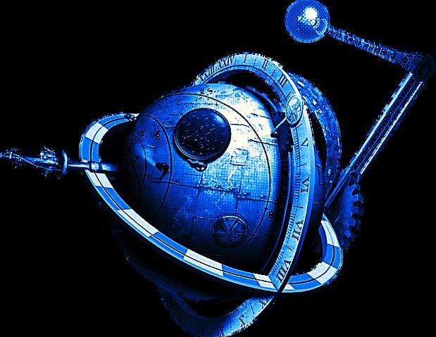 File:Ck-02 Event Horizon.png