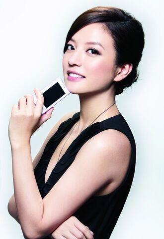 File:Vicki Zhao Wei.JPG